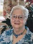 Margaret Konopelski