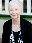 Margaret Eliza Sefton Wade