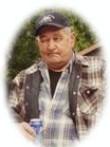 Ralph Edward Forrest