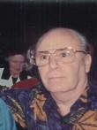 Joseph Psaila