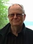 John Archibald Macdonald