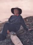 Beryl June Meyer-Christiansen