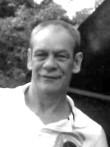 Ronald Paul Cross