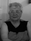 Joyce Osmond