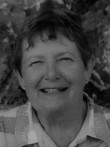 Barbara Nyvall