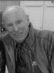 Derry Glenn Simpson