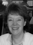 Mildred Faye Cameron