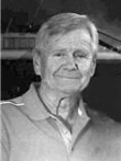 George Marven Carlson