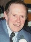 Ian Inkster