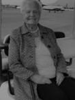 Dorothy Dunlop