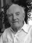 Thomas Allan Blandford