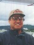 Glen Richard Karst