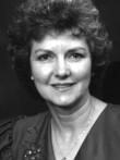 Carolynn Bernice Haggarty