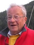 Klaus Adolf Reier