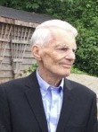 Gerald Albert Bredo MD, FRCP(C)