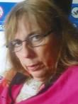 Deborah Lynn Phalen