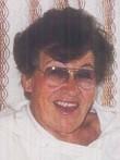 Ebe Rosalia Raimondo
