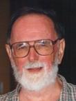 John Leonard Grantham