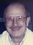 Mervin Peter Koszman