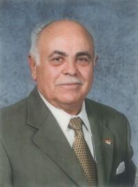 Felice Cimaglia