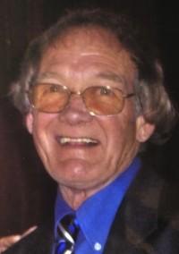 Cecil Donald Cleghorn