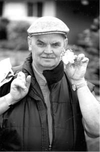 Fritz Leon Siden