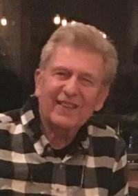Harold Earl Carson