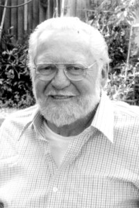 Henry Bryce George