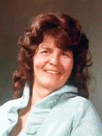 Emelie Harriet Clancy