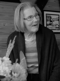 Ann Seale