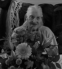 Dorothy Thiesen