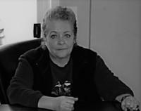 Deborah Anne Rohatensky