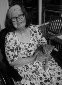 Merrilee Lynn Carlson