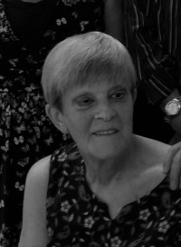 Susan Hodgson