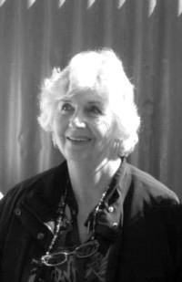 Linda Karen Dickie