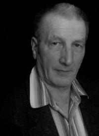 John Stanley Ernst