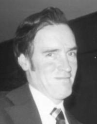 Joseph Morrissey
