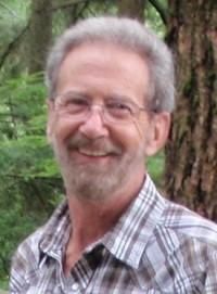 William John Parsley