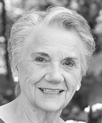 Kathleen Edna Pearl Del Zotto