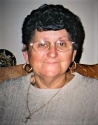 Marie (Mary) Natalina Castellarin