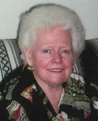 Cecilia Charette