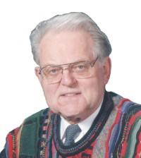 Colin Sidney Palmer