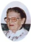 Edith Emily Alton