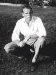 Fred Alexander Dunlop