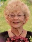 Elsie Rubletz