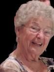Joyce Morwen Allman