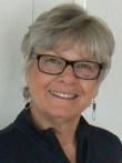 Patricia Ruth Greenwell