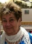 Verna Maud Rekve