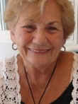 Phyllis Grace Weiland - Cote