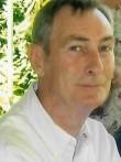 Michael James Tait